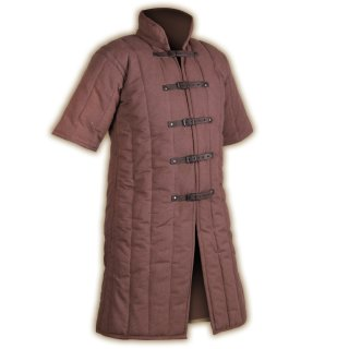 Gambeson Leopold